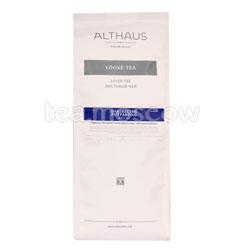 Чай Althaus листовой Darjeeling Puttabong/Даржилинг Путтабонг FTGFOP250 гр
