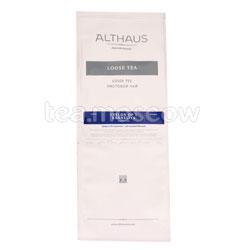 Чай Althaus листовой Ceylon OP1 Kanneliya/Цейлон ОР1Каннелия250 гр
