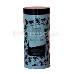 Чай Ronnefeldt Tea Couture Earl Grey/Эрл Грей 100 гр