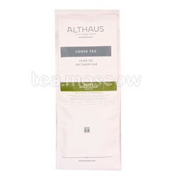 Чай Althaus листовой Green Himalaijan/Грин Гималайан 250 гр