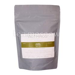 Чай Althaus листовой Lung Ching Light/Лунг Чинг Лайт100 гр