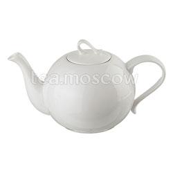 Заварочный Чайник Lefard Hospitality 1180 мл (199-058)