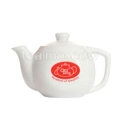 Заварочный Чайник Ти Тэнг 400 мл