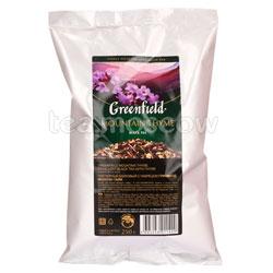 Чай Greenfield Mountain Thyme 250 гр