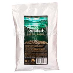 Чай Greenfield Green Ginseng 250 гр
