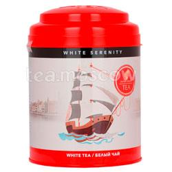 Чай Julius Meinl Безмятежность 50 гр ж.б