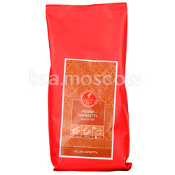 Чай Julius Meinl Assam Harmutty