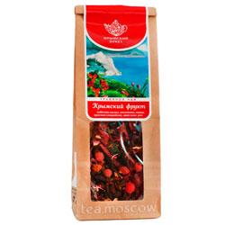 Плодово-травяная смесь Крымский фрукт 75 гр