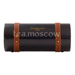 Подарочный чайный набор Dammann Merveilleux/Замечательный