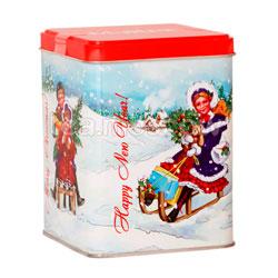 Чай Maitre Прогулка 100 гр