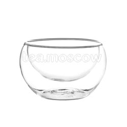 Чашка-термос Hot 50 мл А-002