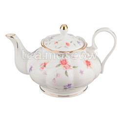 Заварочный чайник Lefard Пасадена 750 мл (760-311)