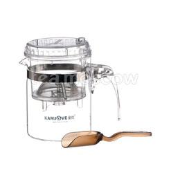Чайник заварочный Типод Гунфу ТР-140 300 мл