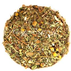 Травяной чай Русские традиции