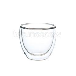 Чашка-термос Ландыш 140 мл