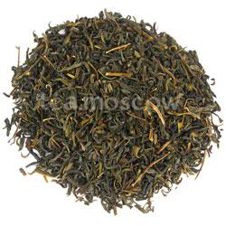 Зеленый Сян Люй Ча (Чай с высокой горы)