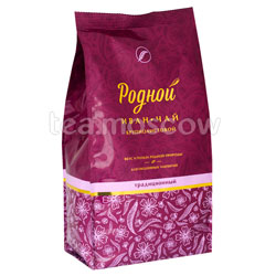 Родной чай Иван-Чай Традиционный 400 гр