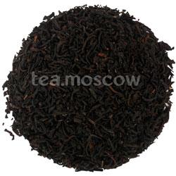 Черный чай Легенда Англии
