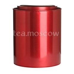 Набор подарочный Рубин Китая. 2 банки по 500 гр
