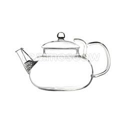 Чайник стеклянный Мандарин 800 мл TP-105