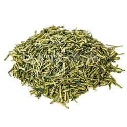 Чай Зеленый Кукича (Япония) J-006