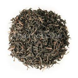 Чай черный FOP Кения