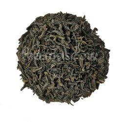 Зеленый чай Хуан Шань Мао Фен кат В