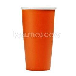VIVA Emma Термостакан 0,4 л (V79509) Оранжевый