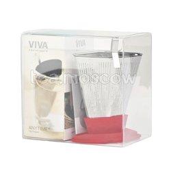 VIVA Infusion Ситечко для заваривания чая (V29125)
