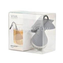 VIVA Egg Ситечко для заваривания чая (V39133)