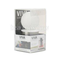 VIVA Поплавок Ситечко для заваривания чая (V77602)