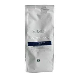 Чай Althaus листовой Milima Marinyn/Милима Маринин GFBOP Кения 250 гр