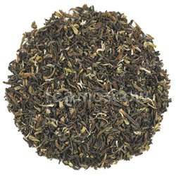 Чай Черный Дарджилинг Margarets Hope (4212)