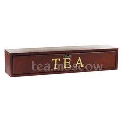 Шкатулка для чая (453-010)
