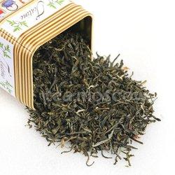 Зеленый чай Мо Ли Хуа Жасминовый