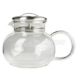 Чайник заварочный Walmer Cordial 800 мл (W37000202)