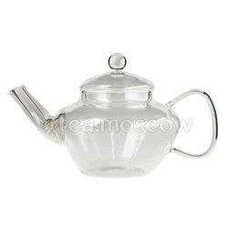 Чайник заварочный Walmer Milord  0.6 л (W03021060)