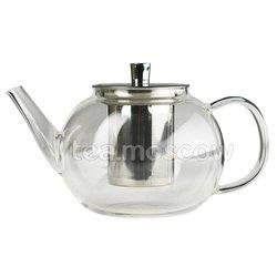 Чайник заварочный Walmer Viscount 1 л (W23008110)