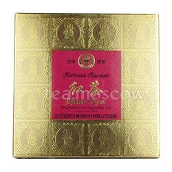 Чай Черный дракон Небесный Аромат Дянь Хун 120 гр
