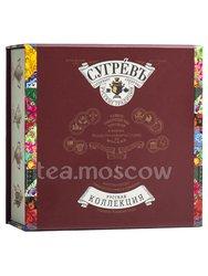 Чай Сугревъ Шкатулка малая
