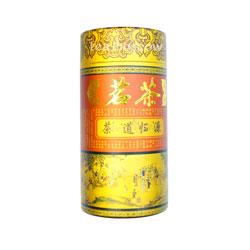 Пуэр Мэнхай  (шу) 50 г в подарочной тубе