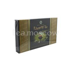 Чай Король обезьян Художественный чай 150 гр