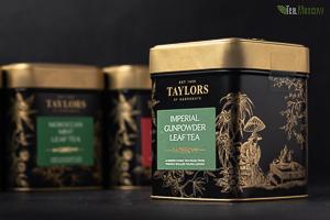 Чай Taylors (Тайлорс)