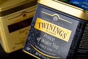 Чай Twinings (Твайнингс)